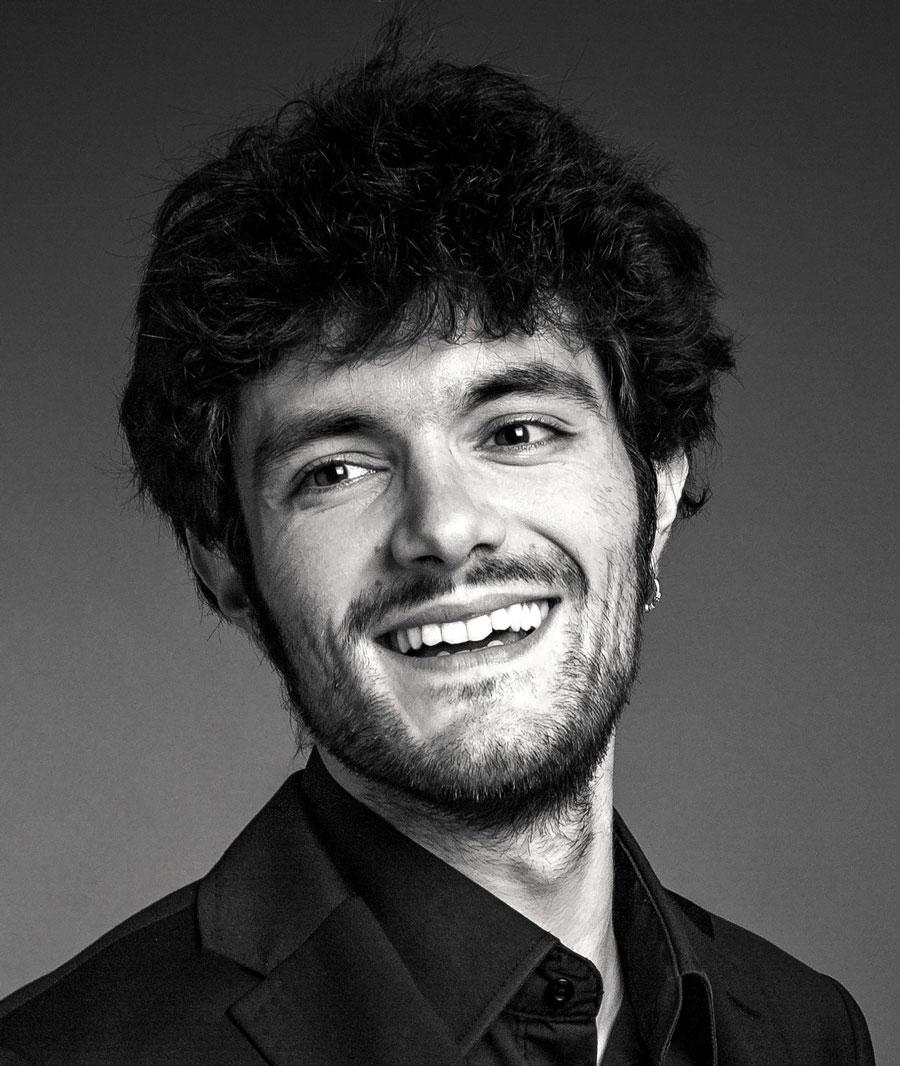 Julien Podolak